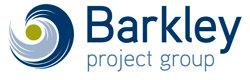 The Barkley Project Group Logo